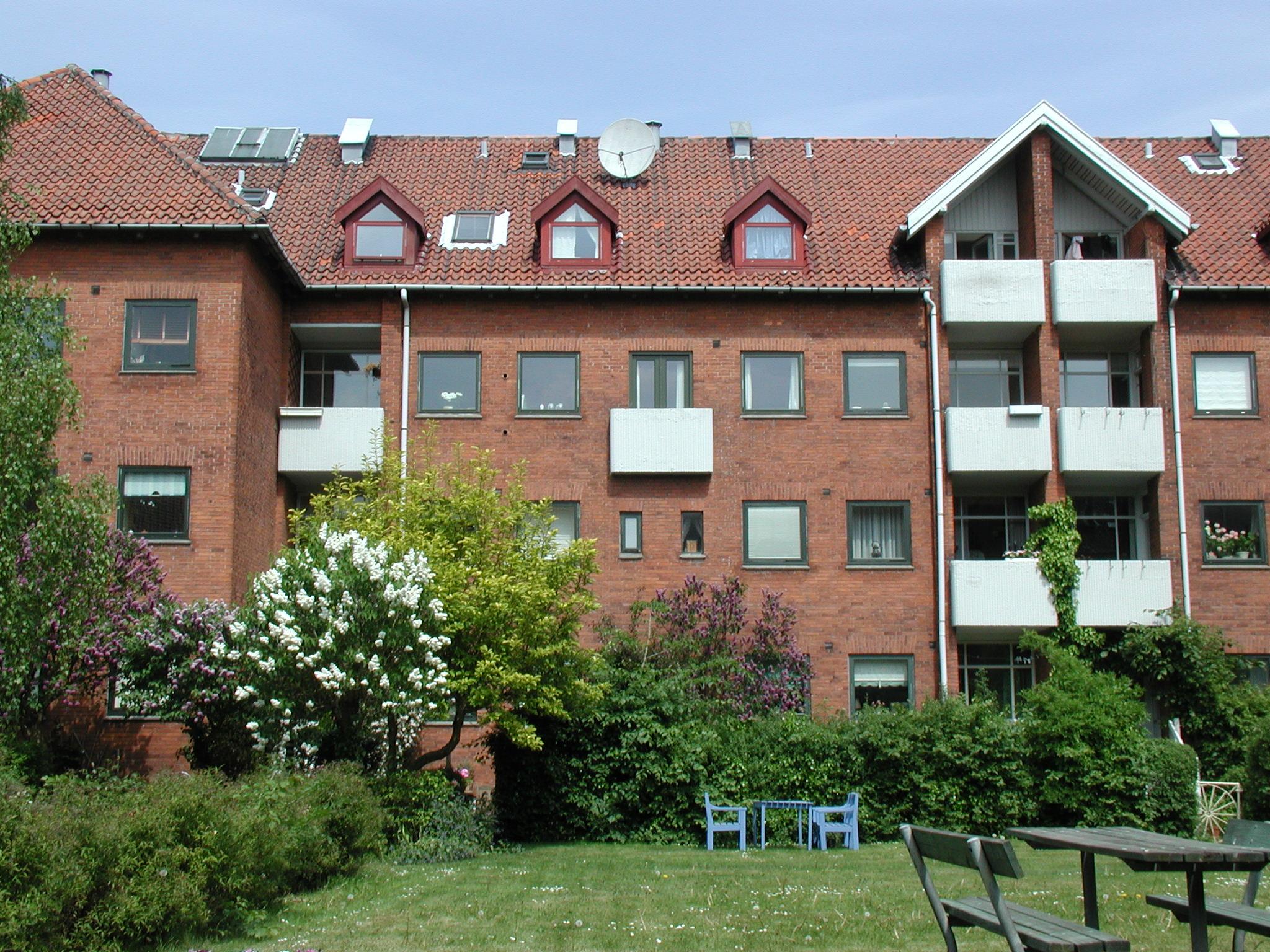 Få 3 gratis tilbud på en boligadvokat