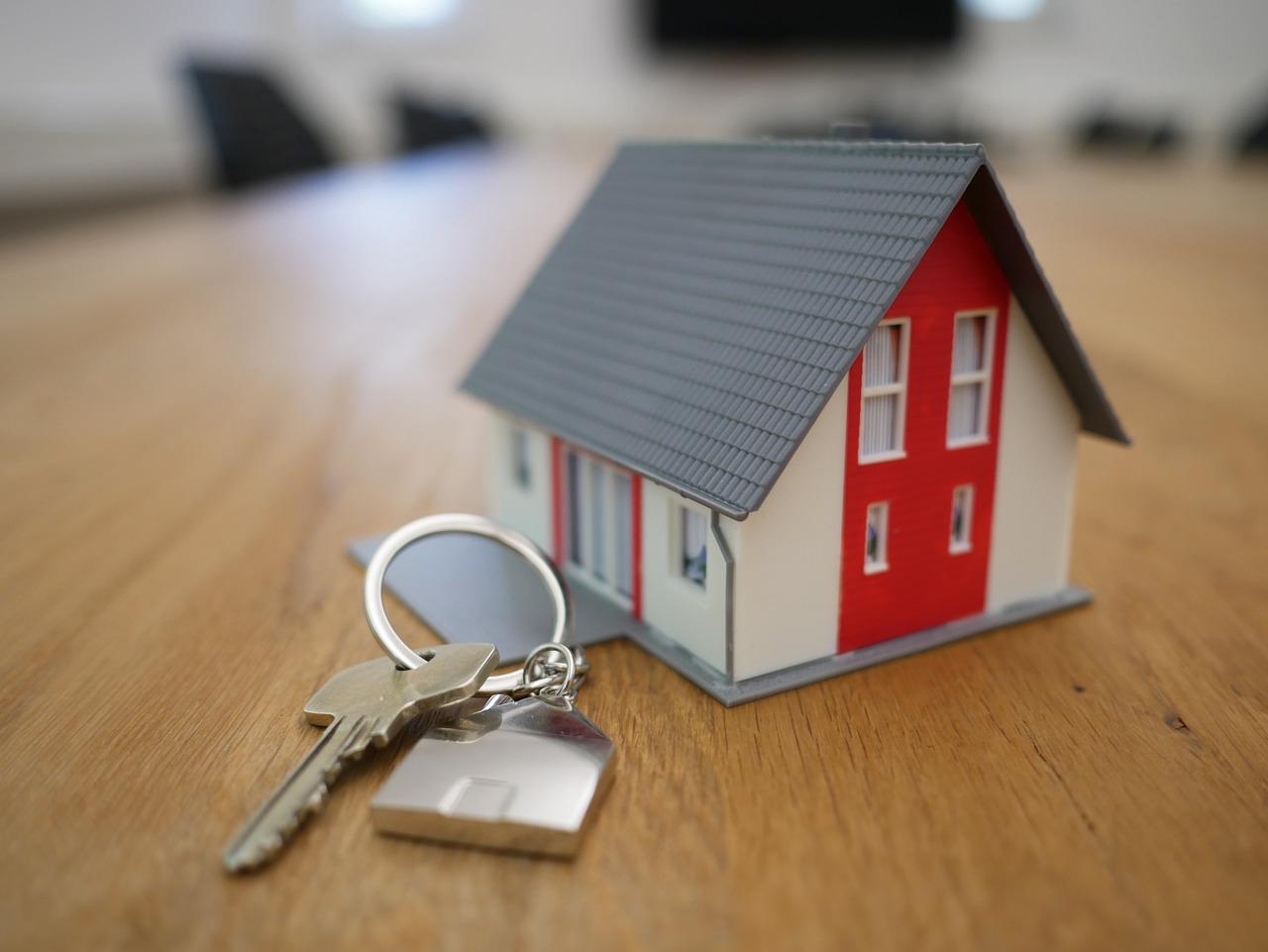 ejendomsmægler amager tilbud